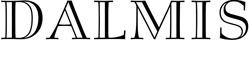 Dalmis Online | Yeni Sezon Ürünler Burada!